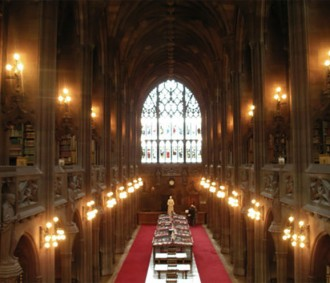 john-rylands_feature01
