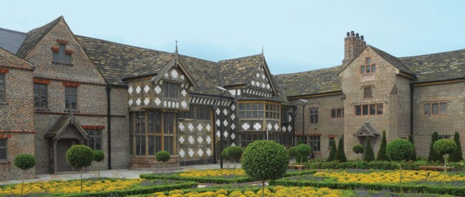ordsall-hall_feature