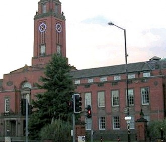 trafford-town-hall_feature