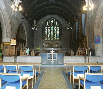 st-michael-bramhall_feature